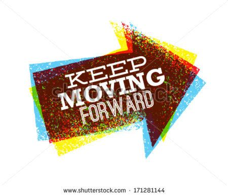 free forwarding forward arrow stock photos images pictures