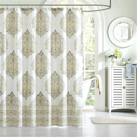 buy bathroom curtains online buy shower curtain s nz online india uk shower curtain
