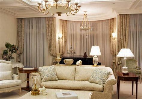 poltrone e sofa bologna poltrone e sofa bologna arredamenti roma nicoletti divani