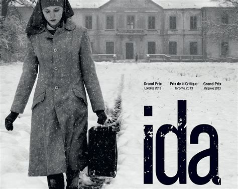 film oscar ida pax on both houses one thing nobody noticed about quot best