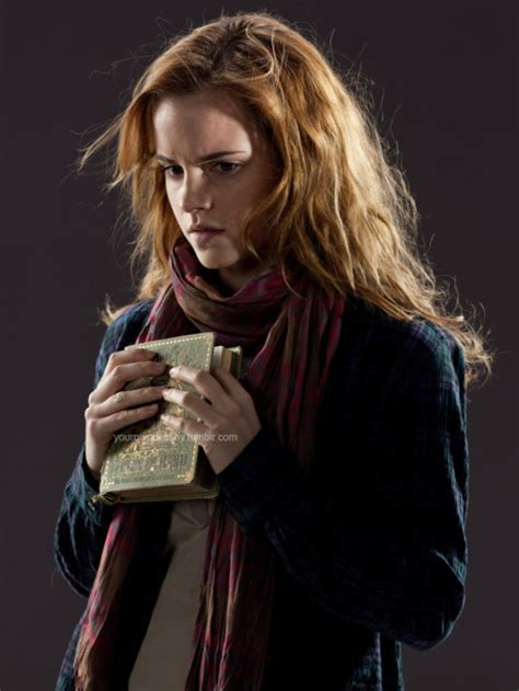 harry potter hermione harry potter images hermione wallpaper photos 22157545