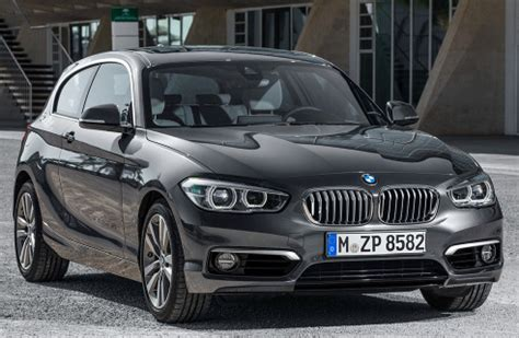 Bmw 128i Review by Bmw 128i 2015 Review Amazing Pictures And Images Look