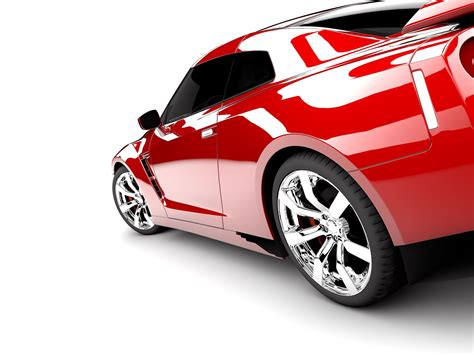 car service selection and service at car dealers longview wa auto