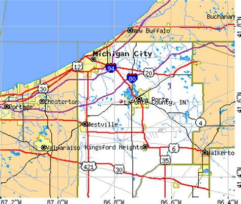 Laporte County Records Image Gallery La Porte Indiana