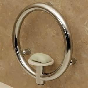 Designer Grab Bars For Bathrooms Designer Grab Bars Access At Home Inc