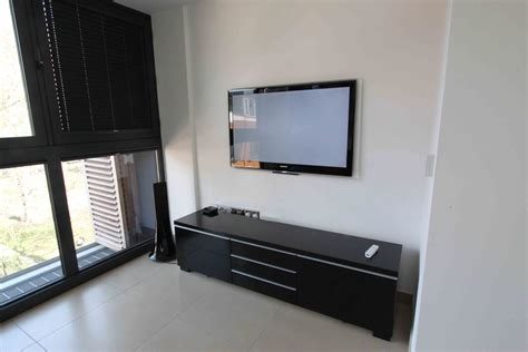 Wall Units by Tv Gallery Master Av Services