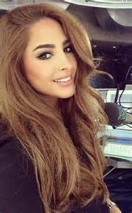 brown on hair fade brown hairs 25 best ideas about carmel brown hair on pinterest