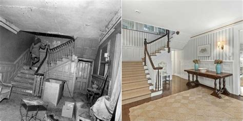 grey gardens house original grey gardens mansion for sale for 19 95 million houston chronicle