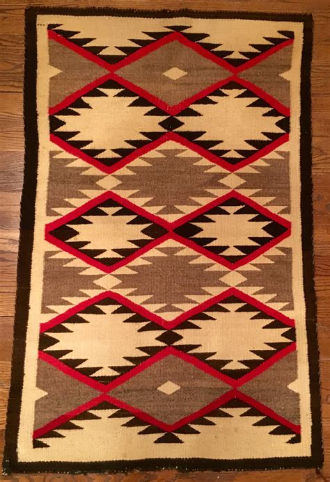 5 x 4 rugs antique navajo rug 5 2 ft x 4 4 ft