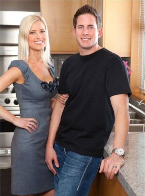 home to flip tv show is hgtv s flip or flop real