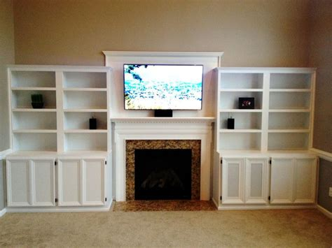 diy wall unit entertainment center wall units amusing diy built in media center diy built