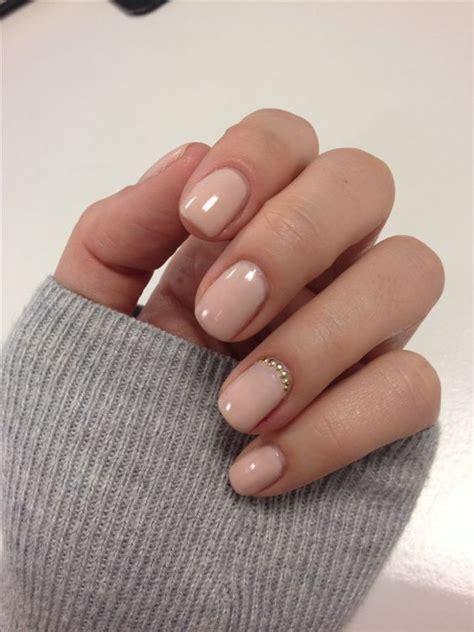 Best 25  Gel nail designs ideas on Pinterest   Gel nail