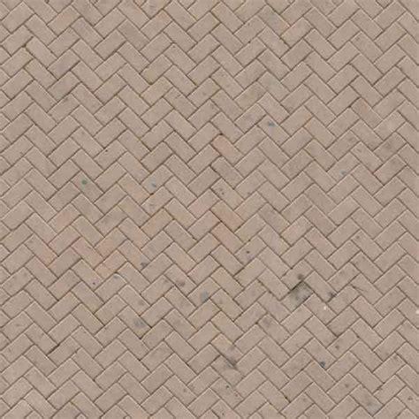 brick pavement texture designs  psd vector eps