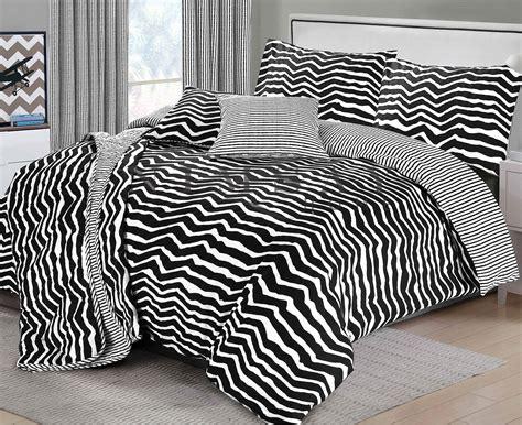 Bedcover Jumbo 300x250 alex 9pc jumbo bed bedding set duvet pillow cushion cover throw sheet curtains ebay