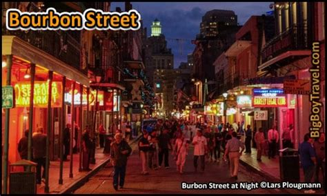 top bars on bourbon street top 10 things to do in new orleans best sights