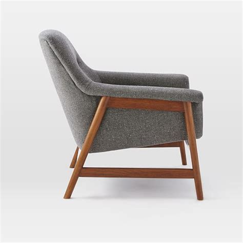Chair Show theo show wood chair west elm