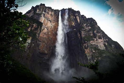 imagenes de venezuela lugares en fotos conoce 10 de los mejores destinos tur 237 sticos de