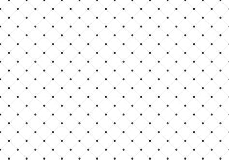 free pattern in vector free abstract pattern vector download free vector art