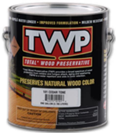 deck stain reviews ratings wood deck restoration