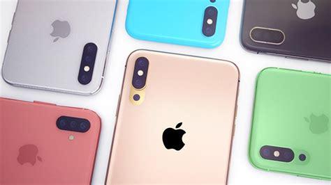 l iphone 9 iphone 9 et iphone xi les grandes nouveaut 233 s rumeurs