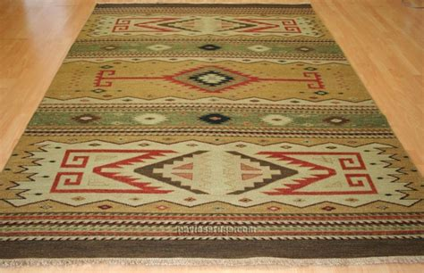 Southwestern Area Rugs For Sale Southwestern Style Area Rugs Southwestern Rugs For Sale