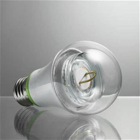 ge link smart led light bulb ge link smart connected led light bulb iot of