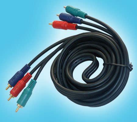 Diskon Kabel Antena Tv Putih 1 5m supplier electronic parts accecories cctv remote tv ac