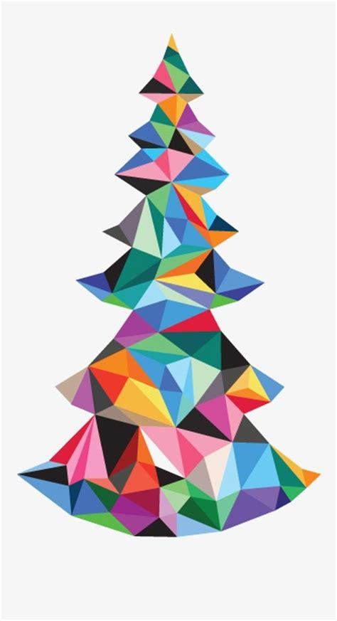 best 25 modern christmas trees ideas on pinterest ombre