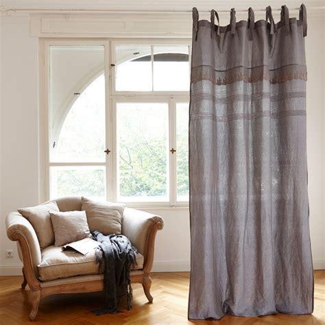 schlafzimmer gardinen katalog schlafzimmer vorhange lichtdicht speyeder net
