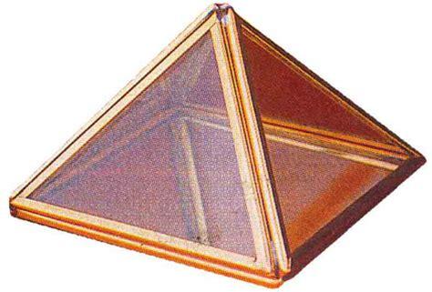Panier à Bois 2977 la pyramide 224 souhaits esomondo ondes de forme corps