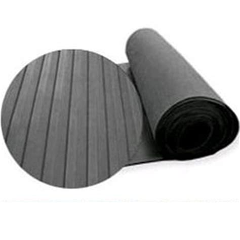 Non Slip Rubber Matting Roll by Rubber Flooring Complete 10 Metre Rolls Rubber Flooring