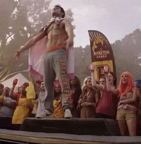 Aguilera Lets It All Hang Out Nsfw by Zac Efron Lets It All Hang Out In Bad Neighbours 2