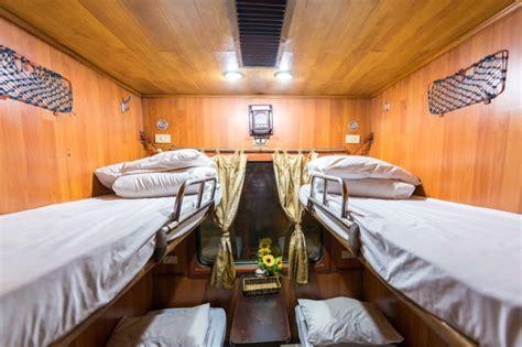 vagone letto come prenotare un vagone letto idee viaggi