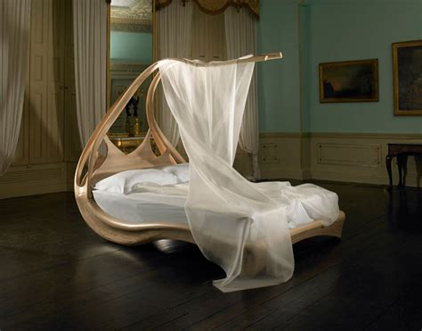 Dollarama Home Decor by 26 Cool And Unusual Bed Designs Bored Panda