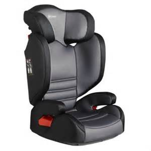 Child Seat My Child Expanda Car Seat Car Seats And Accessories On
