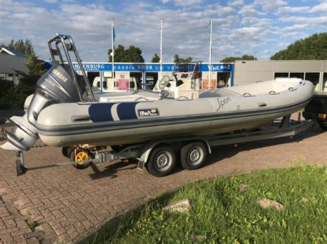 yamaha boats for sale used used yamaha inflatable boats for sale boats