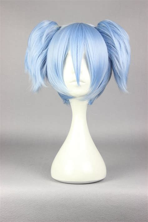 anime hairstyles pigtails the gallery for gt anime pigtail hairstyles