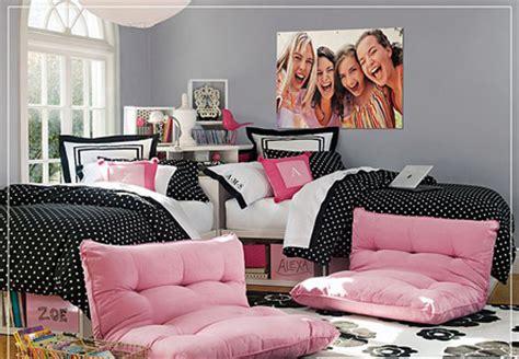 desain kamar wanita dewasa colors chic 5 desain kamar tidur wanita dewasa yang
