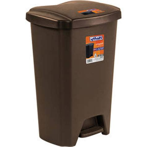 Plastic Garbage Cans Walmart Wall Mart Kitchen Better Walmart Kitchen Garbage Cans