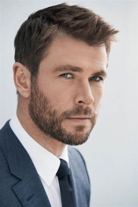 chris hemsworth hairstyles thor ragnarok haircut chris hemsworth hairstyle mens