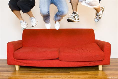 red couch project red couch project set 8 13 of 19 i want to take a