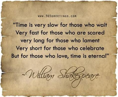 shakespeare biography list 1000 famous literary quotes on pinterest author quotes