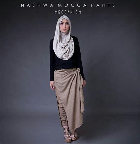 Stelan Fashion Wanita Terbaru Termurah Stelan Wanita Agoes grosir baju anak tanah abang baju muslim anak karakter
