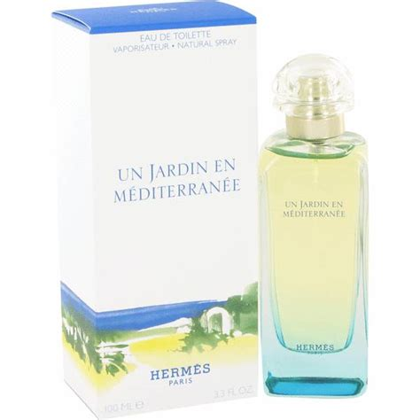 un jardin en mediterranee parfum hermes un jardin en mediterranee cologne by hermes buy perfume