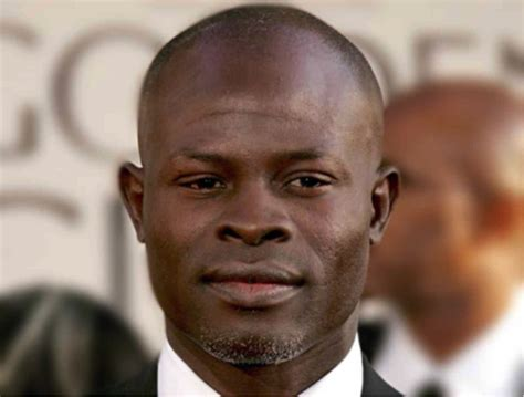 top hollywood actors from africa top 10 african actors in hollywood streamafrica