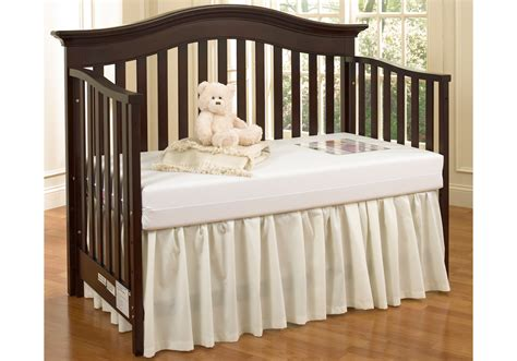 babies r us baby bed mattress babies r us crib mattress cover studio home design