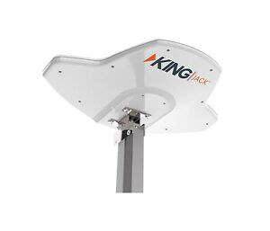 rv tv antenna ebay