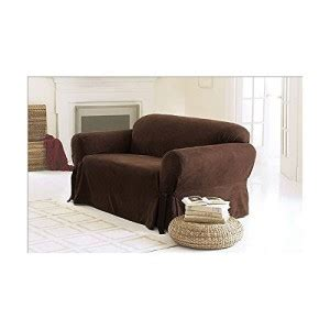 micro suede couch cover microsuede sofa slipcover amazing deal perfect fit stretch