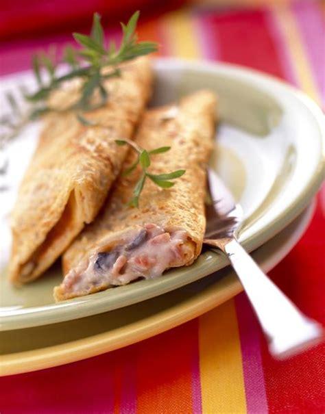 recette cuisine tf1 petit plat en 駲uilibre les 40 meilleures recettes de plats pas chers pour