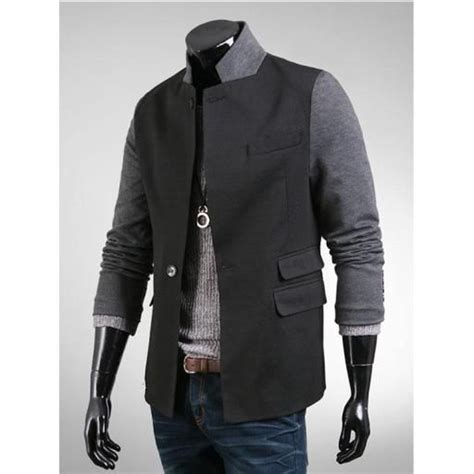 Top Product Jaket Pria Keren Mejikaru Murah Korean Style Murah 136 best images about blazer pria korean blazer on models fit models and kpop